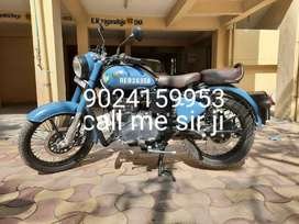 Top condition urgent selling