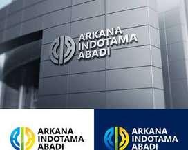 Jasa Desain Grafis Logo Brosur Banner Packaging Undangan Dll    781199