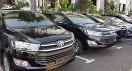 Harga Mobil Specialis Jakarta Indonesia