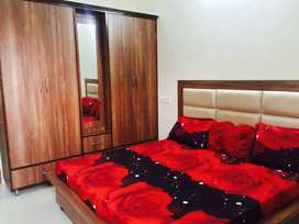 3BHK smarthome for sale