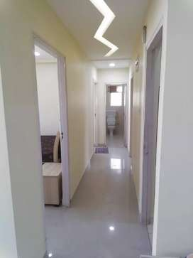 Flat on Rent available at Bablatala, Rajarhat