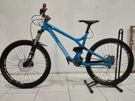 "Sepeda Commencal Meta AM 26"" Size M"