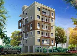 1 Bhk  for sale at zed corner
