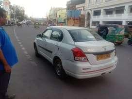 Marathi swift desire tour