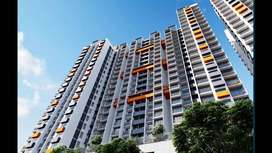1 Bhk Flat For sale in Joyville
