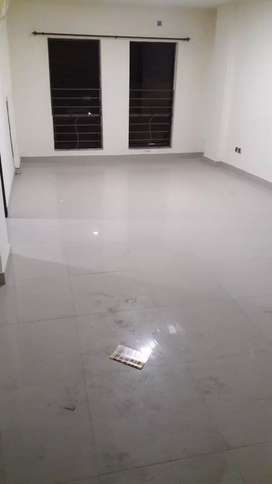 Phase-4 Two Bed Flat For Sale In Bahria Town Neat Building