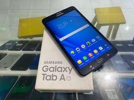 Samsung Galaxy Tab A 6 Black