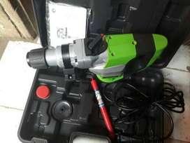 Mesin Bor Bobok Rotary Hammer Sds Plus 32mm RRH 32 Tekiro Ryu