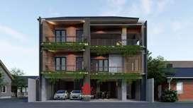 Wujudkan Property Impian dengan Menyesuaikan Budged Anda Bersama Kami