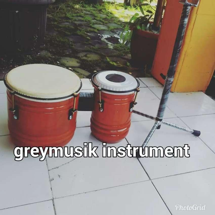 Ketipung greymusic seri 534 0