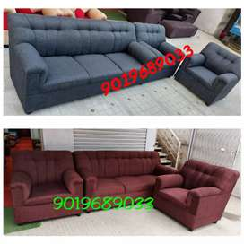 Stylish new designe sofa set