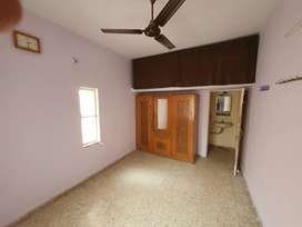 2 bhk Semifurnished Flat On Rent For Bachlors at Shyamal