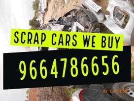 Jdosjer.  We buy old used cars scrap cars buyers