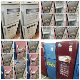 260 ltr Samsung fridge ¢¢¢¢ ac, washing machine available