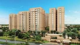 2 BHK Flats for Sale in Patrakar Colony at Mahima Florenza