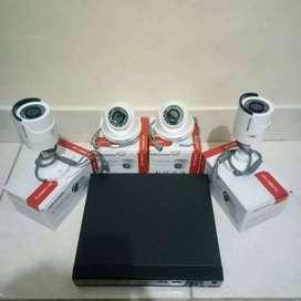 jual kamera cctv kualitas terbaik