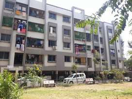 1bhk/2bhk/3bhk flat rent in chala road