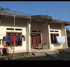 Rumah di jual tanpa perantara