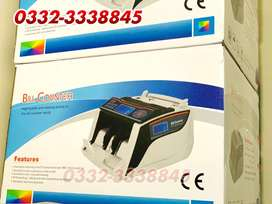billing machine,money,note,cash,packet,currency counting machine