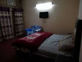 Luxury Furnished House For Rent Independant Affordable Rent