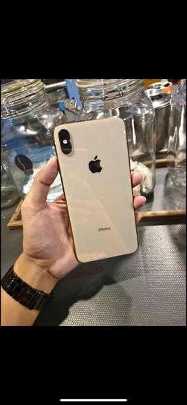 iphone xs max 256gb mulus