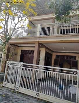 Rumah di MULYOSARI TENGAH - Siap Huni - Strategis [b kf4ZAJjoRE8wvuN1]