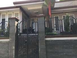 Dijual Rumah Siap Huni, Daerah Bandung Timur Ujung Berung