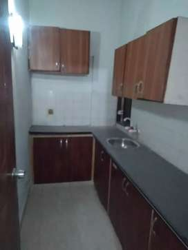 CHANCE DEAL 4 BED DD AVAILABLE FOR SALE IN SEHAR COMERCIAL DHA PHASE 7
