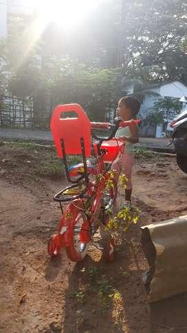 Panym edukm all bike and car