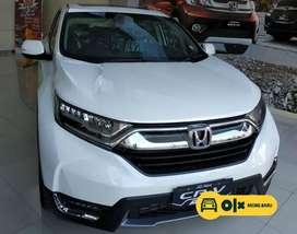 [Mobil Baru] Honda CRV 2020 Promo Bulan Maret