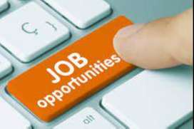 Earn Weekly From Home Based Jobs Part Time Work For Male 17-35