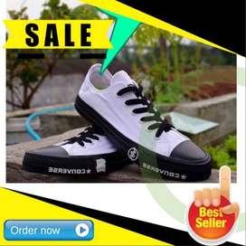 Sepatu converse_ Premium grade A