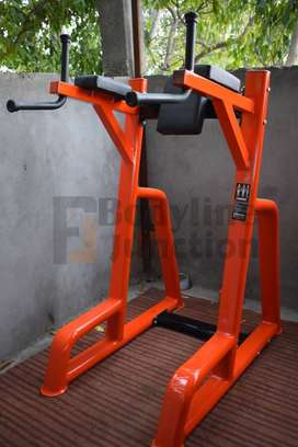 Get Imported look gym equipment  full  setup manufacture.
