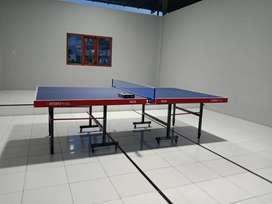 Ready tenis meja pingpong murah