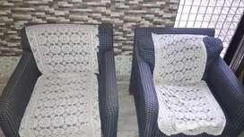 5 sofa set