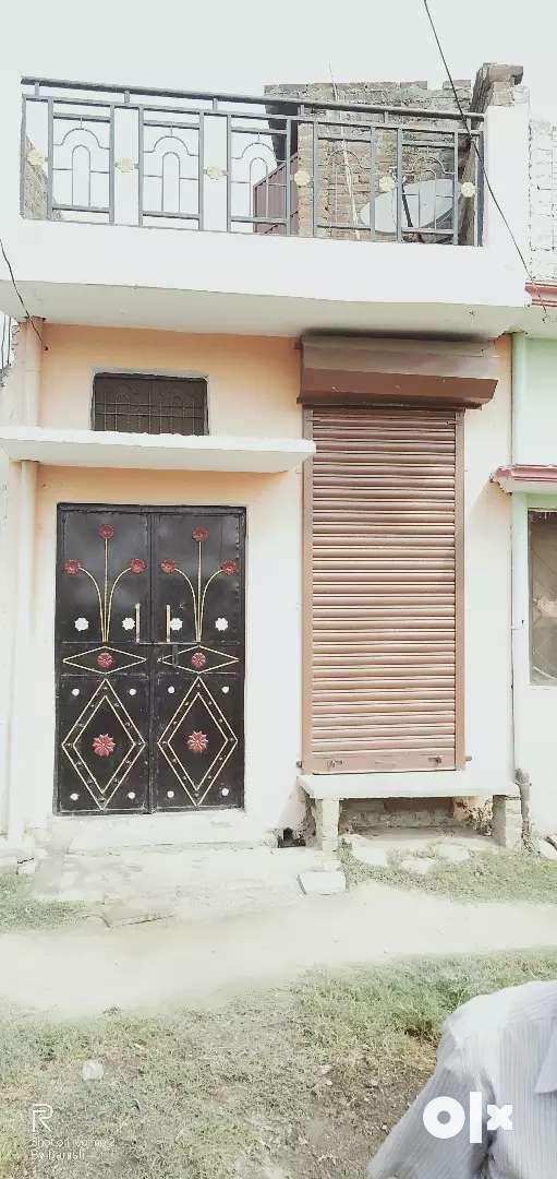 Khanna furniture. C.B ganj bareilly 0