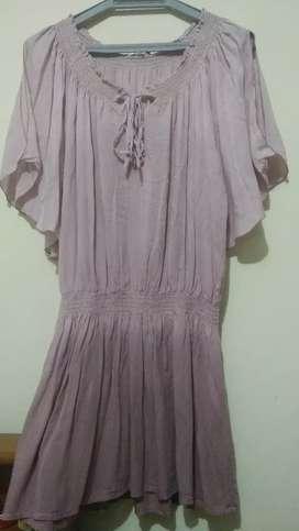 Dress Wanita#Blous#Atasan#Baju santai#Outer#T-top#Rompi#Kardigan,Jaket