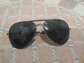 Prada original Sun Glasses