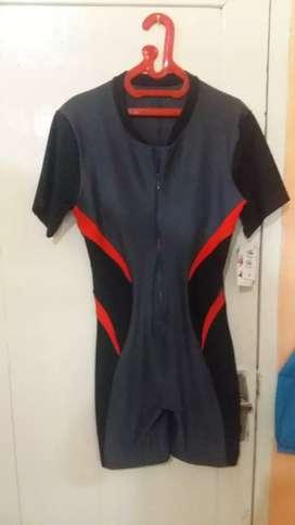 Lee Vierra Swimwear