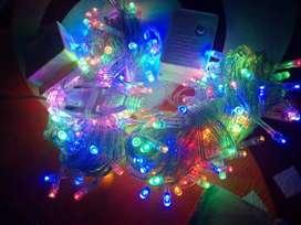 Lampu Tumblr LED