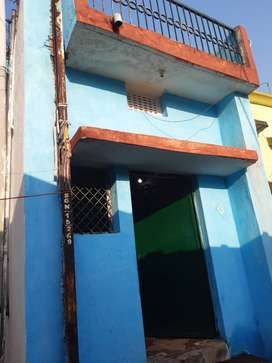 House for sell in tarbahar bilaspur