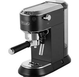 Jual mesin kopi ekspresso dan grinder