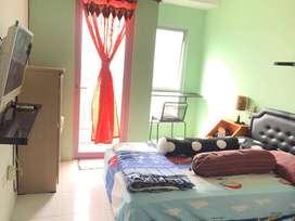 Jual Murah Apartemen Tamansari Prospero Kahuripan Nirwana Full Furnish