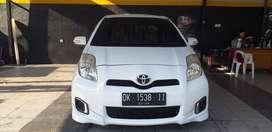 Door to door pemasangan kacafilm/ Kaca Film Mobil Murah 3M Denpasar
