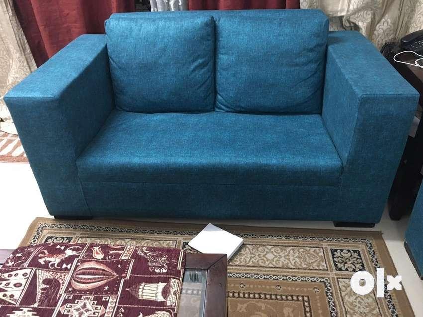 3+ 2 seater sofa 0