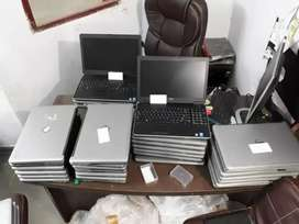 i5 dell laptop with 8gb ram+1000gb hdd+ 2gb graphics only 11500