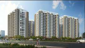 2 BHK Available For Sale In Hinjewadi