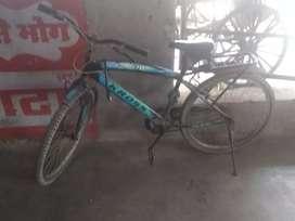 Kross k 10 cycle