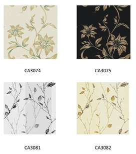 wallpaper for homes decoration home delivery available