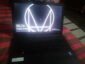 HP new laptop for sale